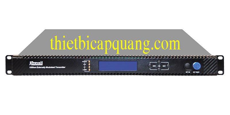 Máy phát quang Prevail-WT-1550-EM20