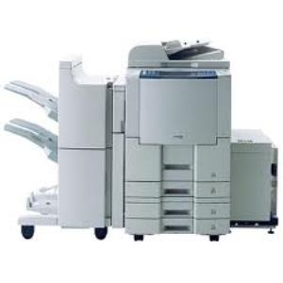Máy photocopy Panasonic DP-8060
