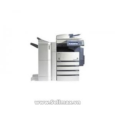 Máy photocopy Toshiba Digital Copier e STUDIO 2040C