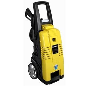 Máy phun áp lực bán công nghiệp LaVor Model: ReNo 1315