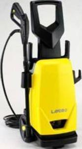 Máy phun áp lực bán công nghiệp LaVor Model: Speed 20