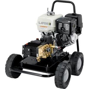 Máy phun áp lực động cơ xăng Lavor Thermic 11H