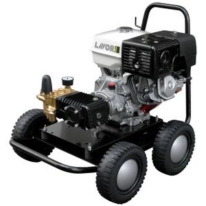 Máy phun áp lực động cơ Xăng Lavor Thermic 13H