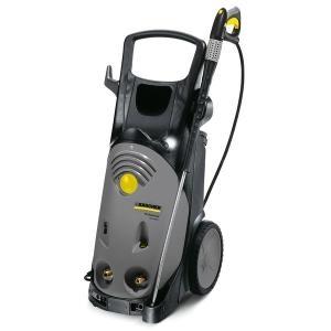 Máy phun áp lực Karcher HD 10/25-4S