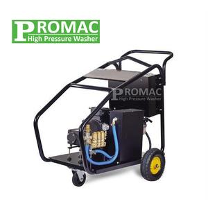 Máy phun áp lực nước cao áp Promac M2150