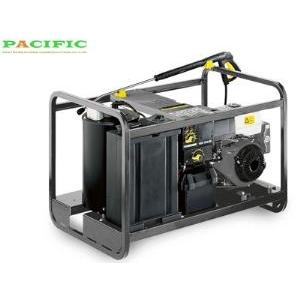 Máy phun áp lực nước nóng Karcher HDS 1000DE