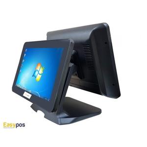 Máy POS bán hàng EasyPos J1900G2