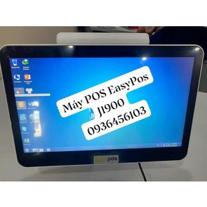 Máy POS bán hàng EasyPos J1900
