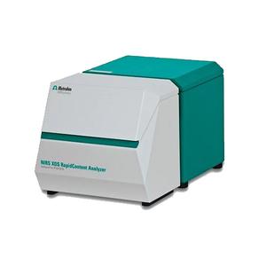 Máy quang phổ cận hồng ngoại - Model NIRS XDS Rapid Liquid