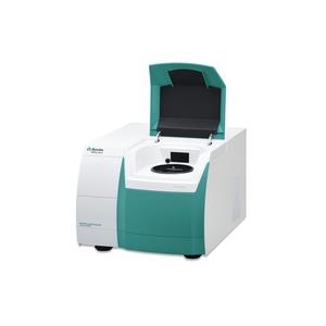 Máy quang phổ cận hồng ngoại NIRS DS2500 phân tích sản phẩm hóa dầu