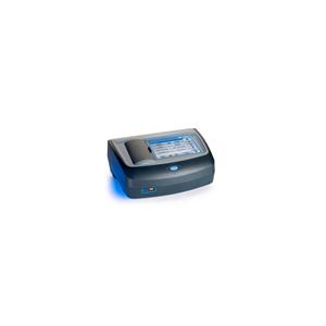 Máy quang phổ để bàn DR3900