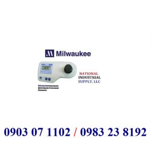MÁY QUANG PHỔ ĐO CHLORIDE ĐIỆN TỬ HIỆN SỐ Model Mi414