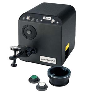 Máy quang phổ đo màu RT650 (diffuse/8) Spectrophotometer