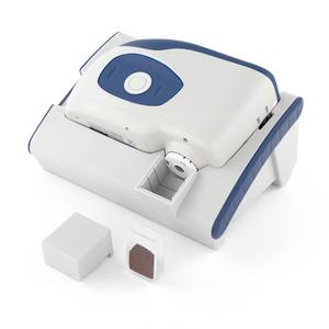 Máy quang phổ đo màu TRA 520 Spectrophotometer
