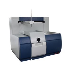 Máy quang phổ hấp thu nguyên tử - AAS, Model AI 1800