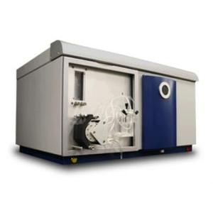 Máy quang phổ huynh quang Model Lumina 3300