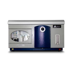 Máy quang phổ huynh quang Model: Lumina 3400