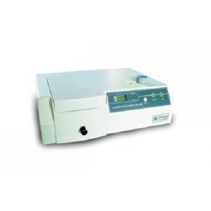 Máy quang phổ Jinghua UV-VIS 752
