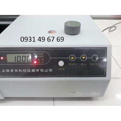 Máy quang phổ so màu 722-UV-VIS 722