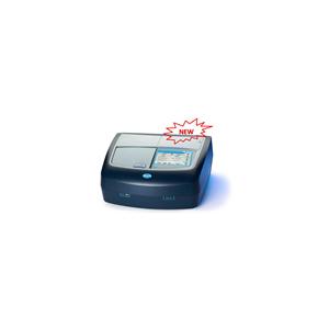 Máy quang phổ tử ngoại khả kiến DR6000