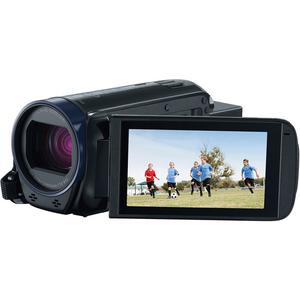 Máy quay Canon 32GB VIXIA HF R62 Full HD màn hình cảm ứng chính hãng