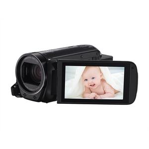 Máy quay Canon LEGRIA HF R706, VIXIA HF R700 full HD dành cho thị trường EU