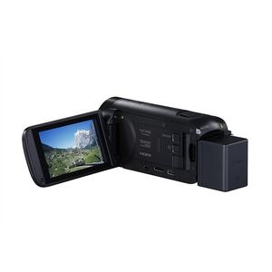 Máy quay Canon LEGRIA HF R806, VIXIA HF R800 full HD, tặng thẻ nhớ 8GB, túi đựng, chân máy quay...