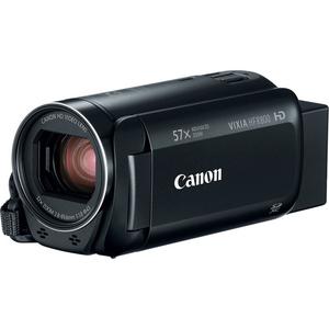 Máy quay Canon VIXIA HF R800 Camcorder