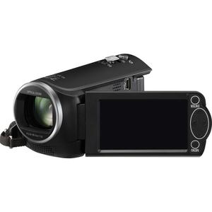 Máy quay Panasonic HC-V160 Full HD