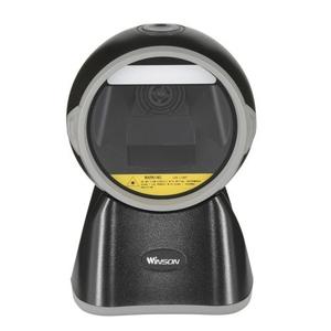 Máy quét mã vạch đa tia 2D Winson WAI-6000