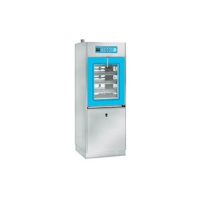 Máy rửa và khử khuẩn dụng cụ ≥ 250 lít