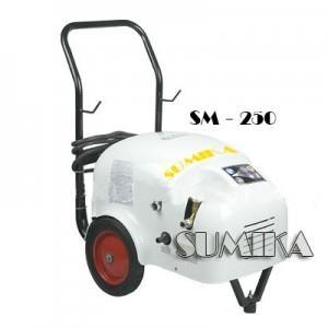 Máy rửa xe Sumika SM 250