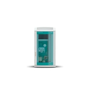Máy sắc ký ion - Model 930 Compact IC Flex