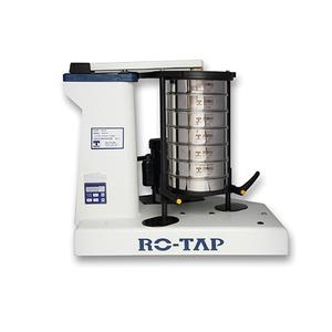 Máy Sàng Rây RO-TAP RX-29 TyLer