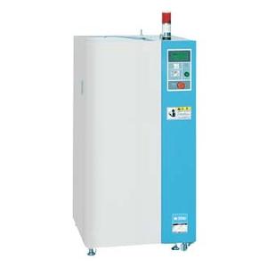 máy sấy matsui vietnam vietnam, Dryer matsui vietnam, SMGM170/300, JL4-4VC2-6, matsui vietnam