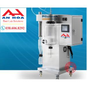 MÁY SẤY PHUN Pilotech Model : YC-015