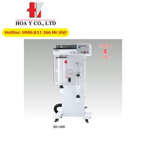 Máy sấy phun SD-1010 Eyela | Spray Dryer