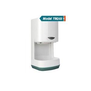 Máy sấy tay tự động YM203
