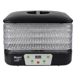 Máy sấy thực phẩm Magic A-76