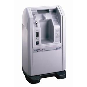 Máy tạo oxy AirSep NewLife Elite AS005-502