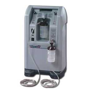Máy tạo oxy AirSep Newlife Intensity 10 AS099-7