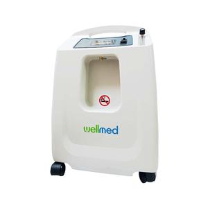 Máy tạo oxy Wellmed 10 lít