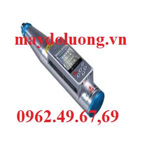 Máy Thử Độ Cứng Bê Tông Kỹ Thuật Số HTH-225V