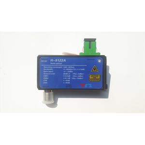 OPTICAL RECCEIVER ( NODE OPTICAL) VTS H-9122A