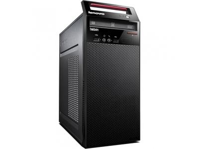 Máy tính để bàn Lenovo ThinkCentre E73 10ASA0DRVA