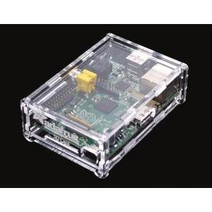 Máy tính Raspberry Pi