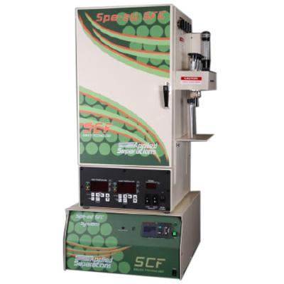 Máy trích ly CO2 siêu tới hạn SFE-15000