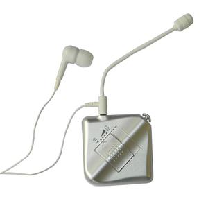Máy trợ thính Itsumo Aid HI-01S