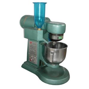 Máy trộn vữa tiêu chuẩn JJ-5 - 380v