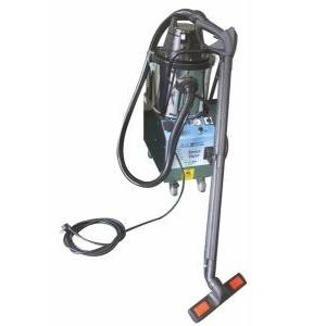 Máy vệ sinh hơi nước Fiorentini Senior Vapor